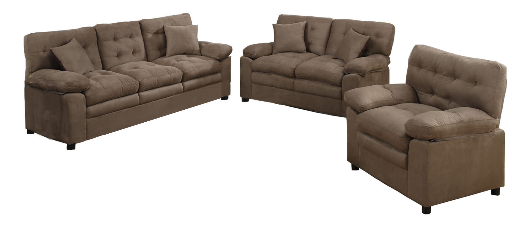 https://secure.img1-fg.wfcdn.com/im/28936355/compr-r85/3909/39096835/kingston-3-piece-living-room-set.jpg