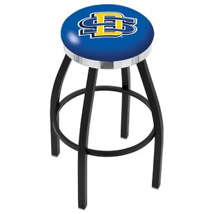 Holland Bar Stool NCAA 25
