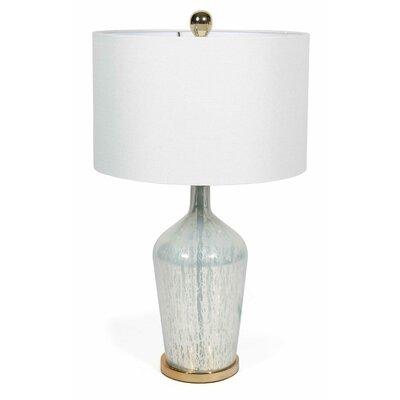 Whisler 27 table lamp
