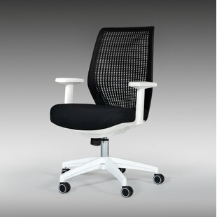 Camron Task Chair