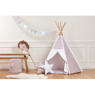 KraftKids Childrens Tents