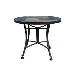 Alcott Hill Dupont Side Table