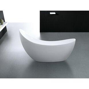 Kube Bath Salto 67