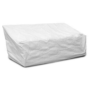 KoverRoos SupraRoos™ Deep Sofa Cover