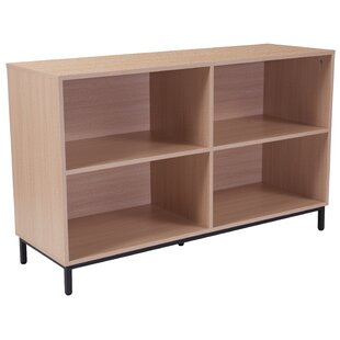 Dudley Standard Bookcase