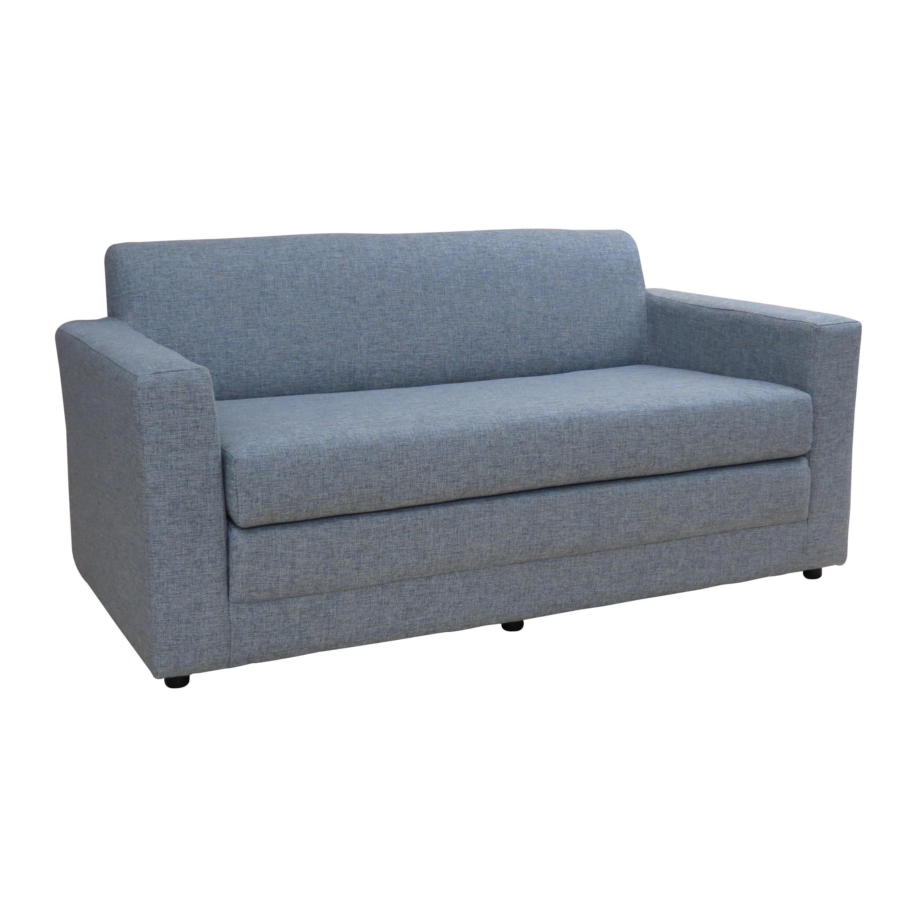 Captivating Fox Hill Trading Netto Sleeper Sofa U0026 Reviews | Wayfair