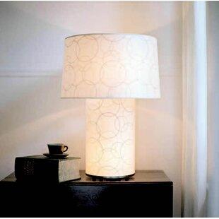 Mombo Grande 32 Table Lamp