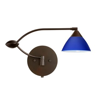 Besa Lighting Domi Swing Arm L..