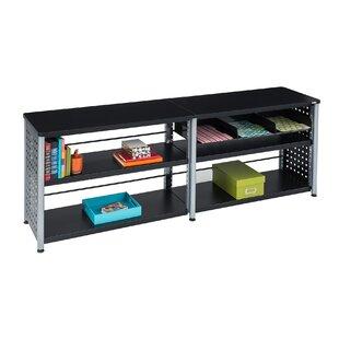 Scoot Standard Bookcase