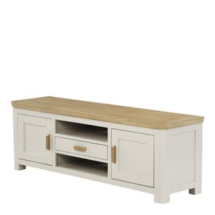 Baylor TV Stand For TVs Up To 55