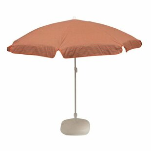 Dulce Traditional Parasol Image
