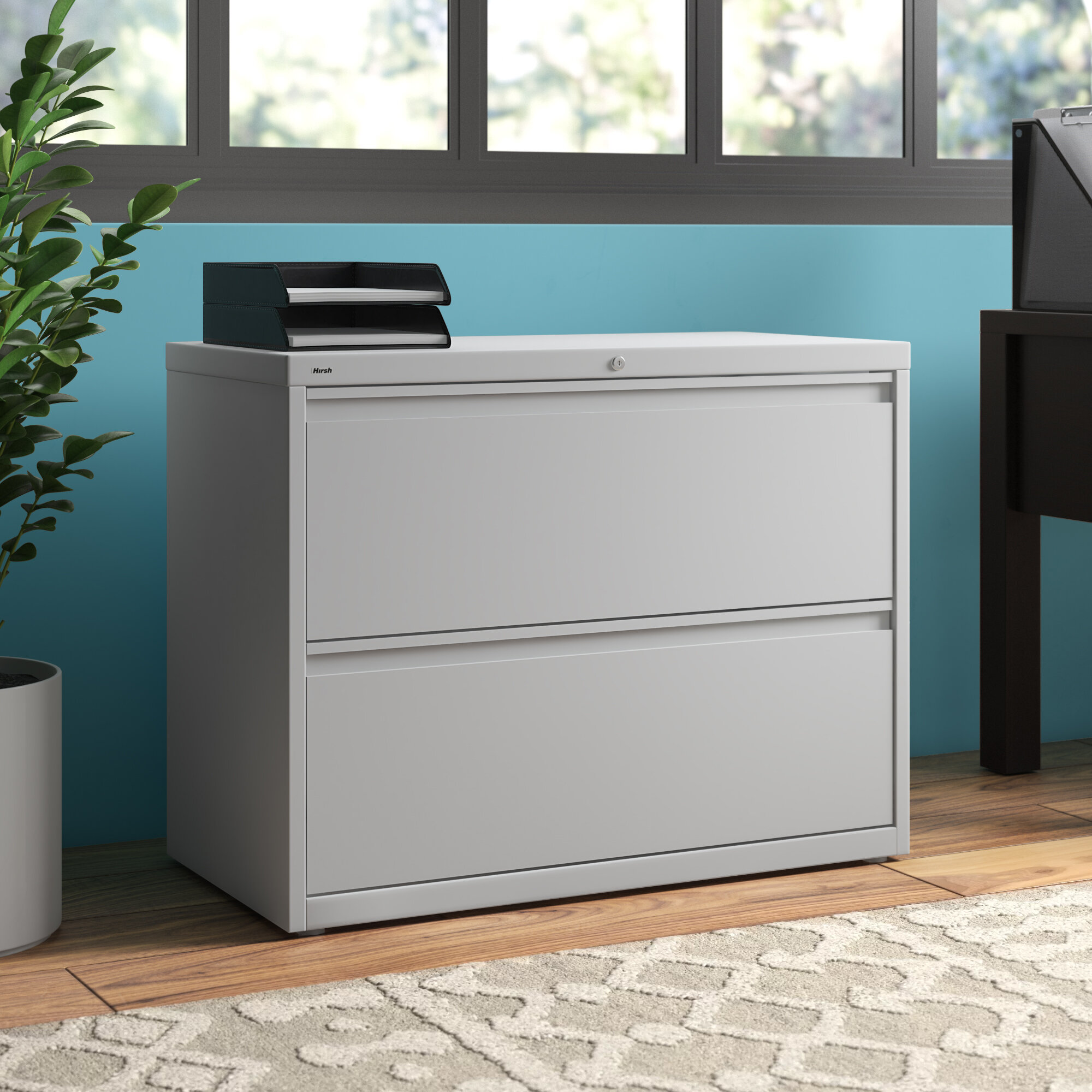 Lateral Symple Stuff Filing Cabinets You Ll Love In 2021 Wayfair