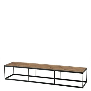 Chateaudun Coffee Table