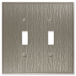 rustic light switch covers outlet covers rustic light switch covers wayfair home design ideas