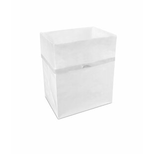 Clean Cubes LLC 13 Gallon Trash Can (Set of 3)
