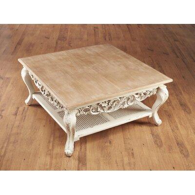 One Allium Way Safran Coffee Table