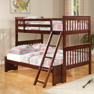Windham Bunk Bed by Wildon Home®