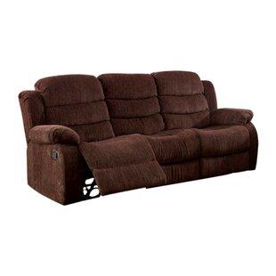 Shop Ciaran Motion Reclining Sofa by Red Barrel Studio