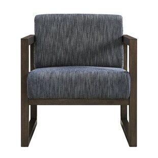 Creager Armchair