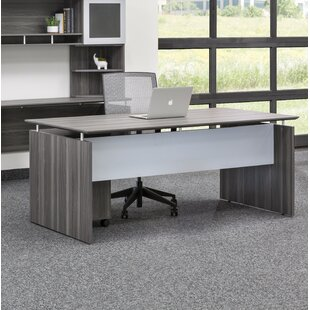 Mayline Group Medina Desk ..
