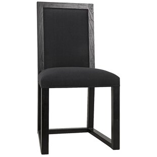 Manos Upholstered Dining Chair