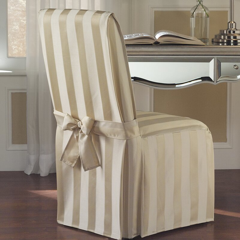 elena of fabrics pier slipcover slipcovers arms with apoc by ballard image essentials chair one parsons