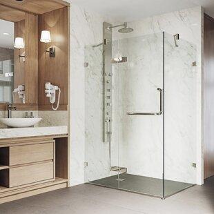 VIGO Shower 34.17