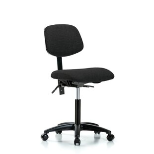 Candice Task Chair