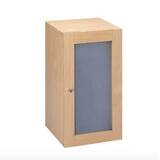 https://secure.img1-fg.wfcdn.com/im/28964580/resize-h160-w160%5Ecompr-r70/8630/86307113/vertical-with-glass-1-door-accent-cabinet.jpg