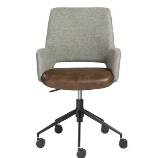 Amini Task Chair by Foundry Select