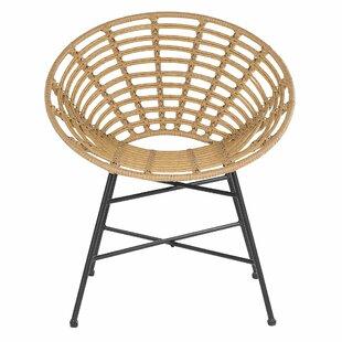 Rheaume Garden Chair By Sol 72 Outdoor