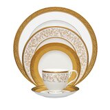 Noritake Fine China You Ll Love In 2020