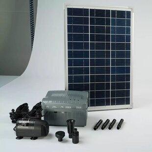 Sieber Plastic Solarmax Image