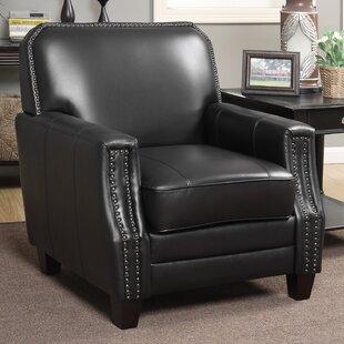 Calanthe Club Chair