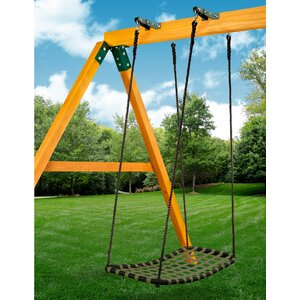 Buy Chill 'N Swing Set!