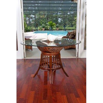 Fine Bermuda Dining Table Alexandersheridan Machost Co Dining Chair Design Ideas Machostcouk