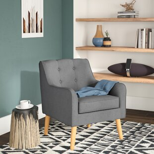 Guide to buy Sonette Armchair (Set of 2) by Langley Street Reviews (2019) & Buyer's Guide