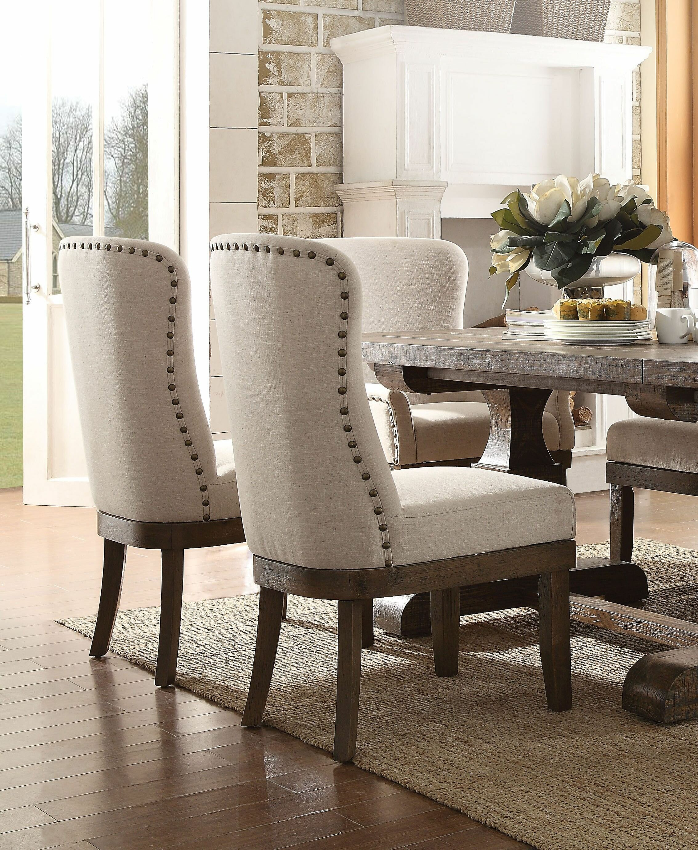 New Ideas Wayfair Living Room Chairs On Sale