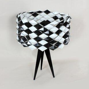 Black Jack 22.87 Tripod Table Lamp