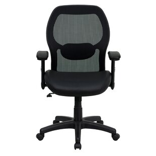Yearwood Super Mesh Task Chair