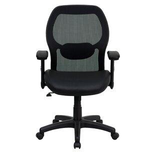 Yearwood Super Mesh Task Chair