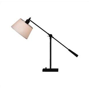 Robert Abbey Real Simple Boom Desk Lamp