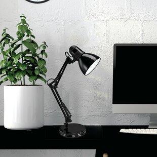 Ebern Designs Cipriano 22