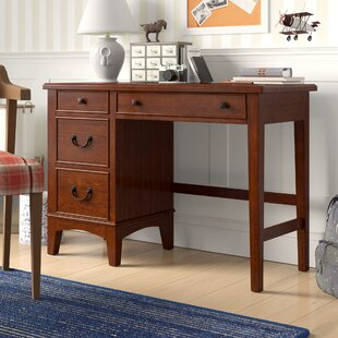Virginia Desk by Grovelane Teen