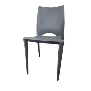 Arinze Dolce Dining Chair by Orren Ellis SKU:DC461397 Description