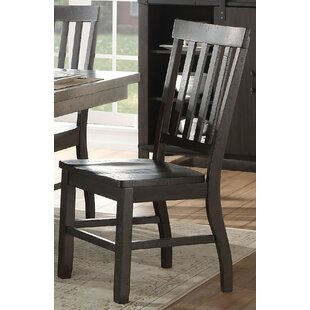 Oswin Dining Chair (Set of 2)
