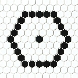 Hex 1