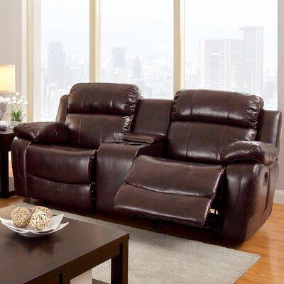 Delightful Pomona Sofa Leather Brownsvilleclaimhelp