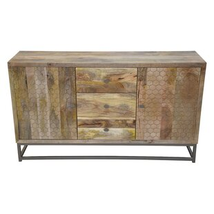 Stern Sideboard by Union Rustic