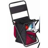 Picnic Folding Camping Chair
